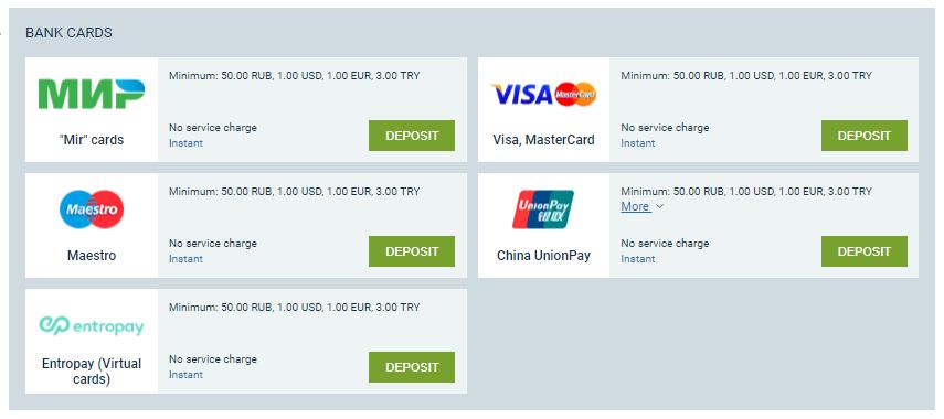Ce opțiuni am la dispoziție pentru primirea banilor? | Remitly Help